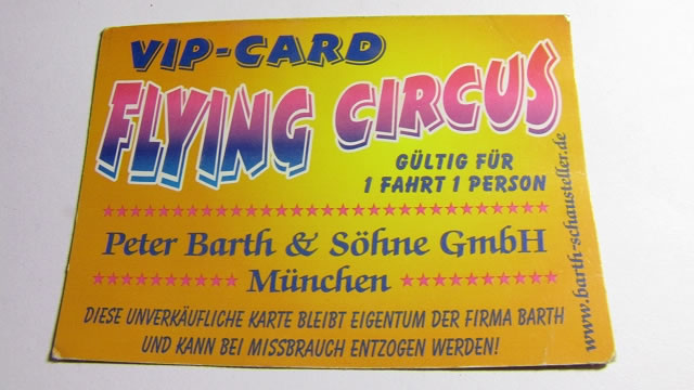 flyingcircus1